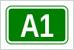 deschidere-amanata-a-tronsonului-de-15-km-margina-dumbrava-al-autostrazii-1